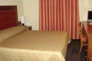 Immagine n4 - Three star hotel - Asta 12564
