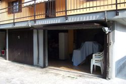 Garage in a residential building sub    - Lot 12565 (Auction 12565)