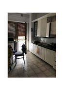 Immobile residenziale   Lotto     Pescara   PE - Lot 12567 (Auction 12567)
