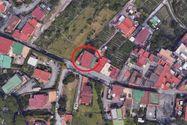 Immagine n0 - Immobile residenziale - Lotto 0 - San Sebastiano Al Vesuvio - NA - Asta 12569