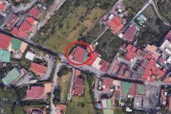 Immobile residenziale - Lotto 0 - San Sebastiano Al Vesuvio - NA