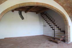 Immobile residenziale   Lotto     Volterra   PI - Lot 12571 (Auction 12571)