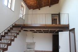 Immobile residenziale   Lotto     Volterra   PI - Lot 12572 (Auction 12572)