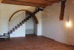 Appartamento - Lotto 3 - Volterra - PI