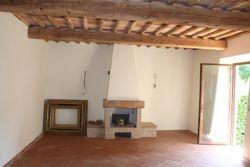 Immobile residenziale   Lotto     Volterra   PI - Lot 12574 (Auction 12574)