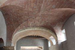 Fabbricato in corso di costruzione - Lotto 7 - Volterra - PI
