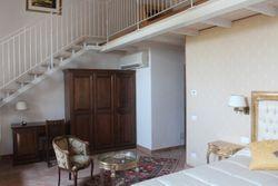 Struttura ricettiva - Lotto 8 - Volterra - PI - Lotto 12577 (Asta 12577)