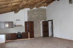 Appartamento  - Lotto 5 - Volterra - PI