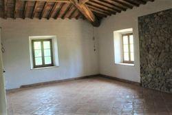 Appartamento  - Lotto 6 - Volterra - PI