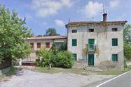 Immagine n0 - Complesso residenziale da ristrutturare - Asta 1258