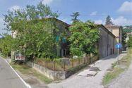 Immagine n1 - Complesso residenziale da ristrutturare - Asta 1258