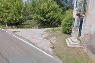 Immagine n2 - Complesso residenziale da ristrutturare - Asta 1258