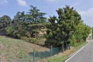 Immagine n3 - Complesso residenziale da ristrutturare - Asta 1258
