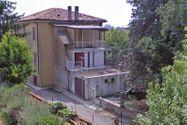 Immagine n4 - Complesso residenziale da ristrutturare - Asta 1258