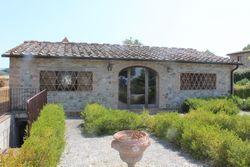 Magazzino/autorimessa - Lotto 10 - Volterra - PI - Lotto 12580 (Asta 12580)