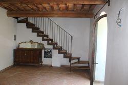 Appartamento  - Lotto 13 - Volterra - PI