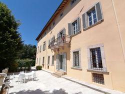 Villa con piscina e terreni - Lotto 15 - Volterra - PI
