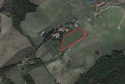 Terreno agricolo - Lotto 34 - Volterra - PI - Lotto 12585 (Asta 12585)
