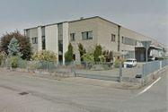 Immagine n0 - Laboratori e uffici in complesso produttivo - Asta 1259