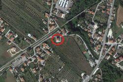 Immobile commerciale - Lotto 12 - Taverna Ravindola - IS - Lotto 12590 (Asta 12590)
