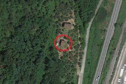 Immobile residenziale - Lotto 3 - Lucca - LU
