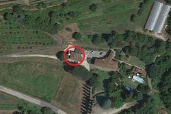 Immobile residenziale - Lotto 1 - Lucca - LU