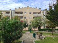 Immagine n0 - Appartamento a piano terra - Asta 126