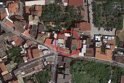 Immobile residenziale - Lotto 2 - Castellammare di Stabia - NA - Lotto 12601 (Asta 12601)
