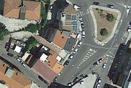 Immagine n0 - Immobile commerciale - Lotto unico - Nuoro - NU - Asta 12602