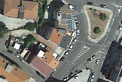 Immobile commerciale - Lotto unico - Nuoro - NU - Lotto 12602 (Asta 12602)