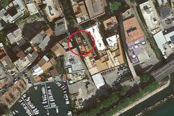 Immobile residenziale - Lotto unico - Formia - LT