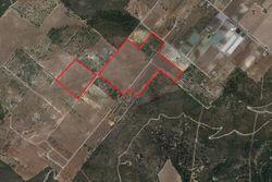 Terreni agricoli- Lotto 3 - Caltagirone - CT - Lotto 12611 (Asta 12611)