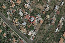 Appartamento piano primo - Lotto unico - Trabia - PA - Lotto 12617 (Asta 12617)