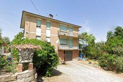 Immobile residenziale   Lotto     Volterra   PI - Lot 12619 (Auction 12619)
