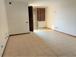 Duplex apartment with cellar and garage sub        - Lot 12625 (Auction 12625)
