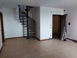 Duplex apartment with cellar and garage Sub.        - Lot 12626 (Auction 12626)