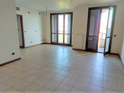 Duplex apartment with cellar and garage Sub.       - Lot 12627 (Auction 12627)