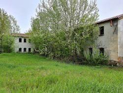 Complesso residenziale in corso di ristrutturazione - Lotto 12634 (Asta 12634)