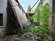Immagine n4 - Complesso residenziale in corso di ristrutturazione - Asta 12634