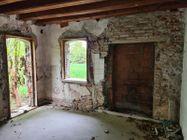 Immagine n5 - Complesso residenziale in corso di ristrutturazione - Asta 12634