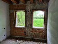 Immagine n6 - Complesso residenziale in corso di ristrutturazione - Asta 12634