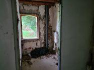 Immagine n7 - Complesso residenziale in corso di ristrutturazione - Asta 12634