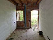 Immagine n8 - Complesso residenziale in corso di ristrutturazione - Asta 12634