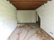 Immagine n9 - Complesso residenziale in corso di ristrutturazione - Asta 12634