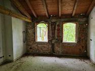 Immagine n11 - Complesso residenziale in corso di ristrutturazione - Asta 12634