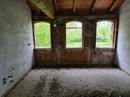 Immagine n12 - Complesso residenziale in corso di ristrutturazione - Asta 12634