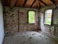 Immagine n14 - Complesso residenziale in corso di ristrutturazione - Asta 12634