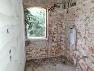 Immagine n15 - Complesso residenziale in corso di ristrutturazione - Asta 12634