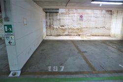Posto auto (sub 353) vicino centro storico - Lotto 12637 (Asta 12637)