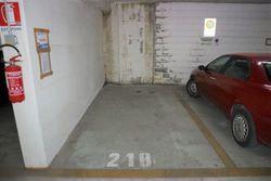 Posto auto (sub 373) vicino centro storico - Lotto 12638 (Asta 12638)